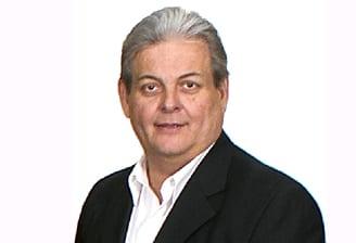 Gustavo Mandatori