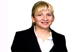 Alejandra Cecilia Sosa