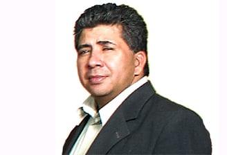 René Díaz