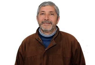 Juan Raúl Córdoba