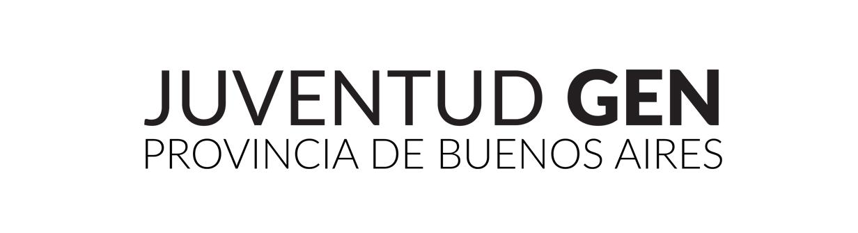 JGEN BuenosAires