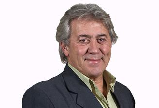 José Antonio Yunes