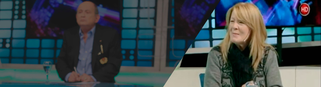 En la maquinaria del negocio de Lázaro Báez había cuatro pasos, la cartelización, los sobreprecios, las facturas truchas, Lázaro Báez simulaba que le contrataba servicios a empresas que no tenían empleados y el manejo que hicieron en el Banco de la Nación, donde abrieron un fideicomiso financiero. El tema del petróleo es enorme. Venezuela y también las empresas británicas, como el Cerro Dragón. Han hecho de cada expediente, de cada papelito, un negocio.