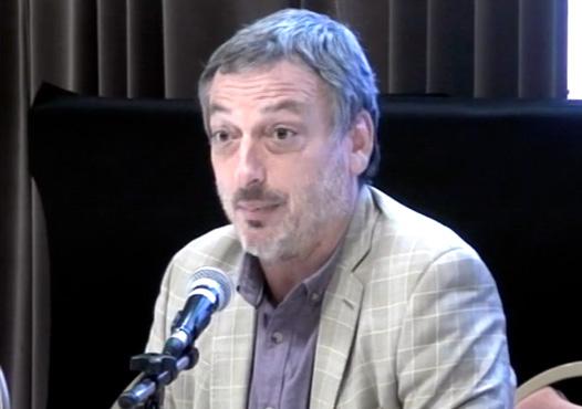 """""""Reforma Tributaria para el financiamiento público con equidad y el federalismo fiscal"""""""