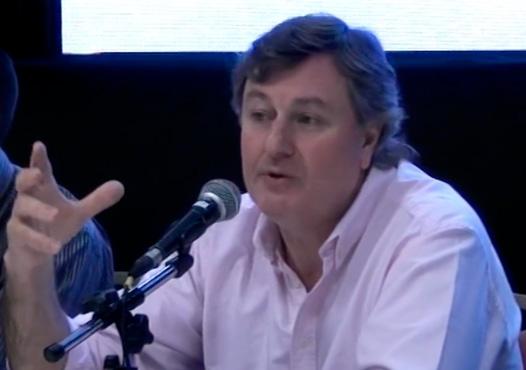 Informe Junta Ejecutiva de la Provincia de Buenos Aires