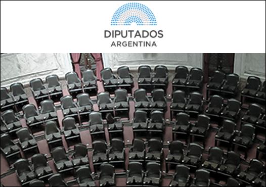 No podemos continuar así. Debemos exigirle al oficialismo que ponga en funcionamiento la Comisión de Reforma Tributaria creada por ley 27.260 -y que venimos impulsando hace muchos años- con el firme e impostergable propósito de reformular la estructura impositiva. Retomando la idea inicial, hay que convocar al diálogo político y social para discutir la Argentina de hoy con una mirada en la Argentina de los próximos veinte años, con justicia redistributiva.