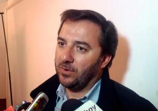 Omar Ruiz, Concejal de Villa Carlos Paz que acompaña al GEN y a Margarita Stolbizer, presentó un proyecto de comunicación en defensa de la protección de los bosques nativos cordobeses y para enfrentar el proyecto de ley de desmonte que impulsa el oficialismo provincial, en este sentido, el proyecto expresa: