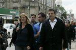 Massa y Stolbizer en Salto. Foto: Prensa Stolbizer.