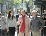 Foto: Prensa Stolbizer