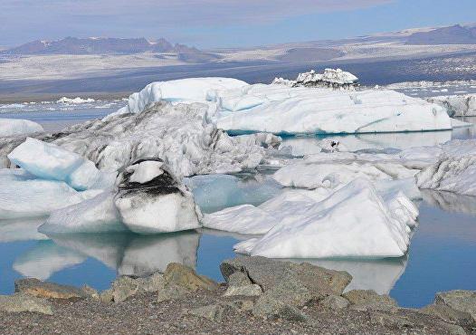 Primera vez en la historia Argentina que se lleva a juicio a funcionarios públicos por no cumplir una Ley Ambiental. Ello fue posible gracias a los testimonios de científicos argentinos que declararon en la causa.