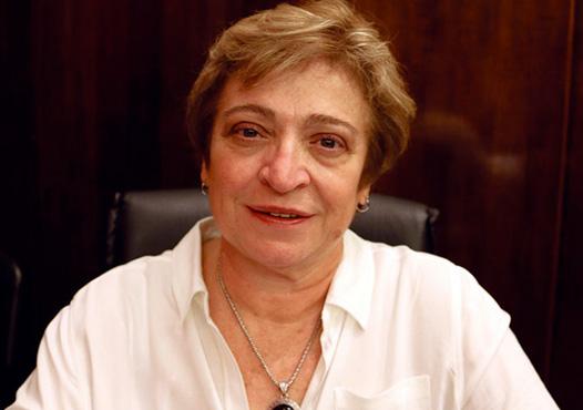 El Bloque de Concejales del GEN MORÓN instó al Concejo Deliberante de Morón a expresar preocupación ante la decisión de la Procuración General de la Nación que allana el camino al desembarco de Farmacity en la Provincia de Buenos Aires.